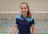 Sensationeller Erfolg für Badminton-Nachwuchshoffnung Sarah Dlapka