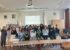 """Social Media Expertin zu Gast an der <span class=""""caps"""">HAK</span> und Praxisschule Bad Ischl"""