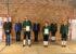 Bezirksehrung des Blasmusikverbandes 2020