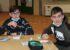 Corona-Testung an den Tourismusschulen Bad Ischl