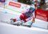 Yvonne Gadola zählt zu den Besten in Österreich