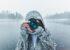 """Fotowettbewerb """"Gmundner Winterfreuden"""""""