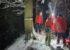 Tödlicher Alpinunfall: 38-Jährige bei Wanderung am Zwillingskogel tödlich verunglückt