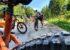 Ausbildung zum dipl. Mountainbike-Guide