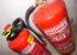 Feuerlöscherüberprüfung in Altmünster
