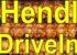 """Hendl DriveIn der <span class=""""caps"""">FF</span> Eben <span class=""""amp"""">&</span> Nachdemsee"""