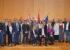 Laakirchens Bürgermeister und Gemeinderat angelobt