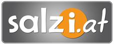 salzi.at | Salzkammergut Zeitung - Rundblick über die besten Nachrichten im Salzkammergut